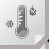 Uporabna temperatura